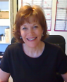 Beth Terry, CSP, provides training and consulting services to corporations on resilience mastery, stress management, managing change, and creating more effective and productive teams.